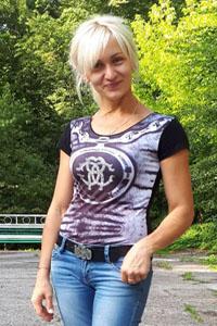 Филина Ольга