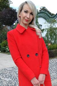 Зиновьева Татьяна